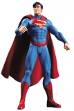 Figurka Superman - Justice League Action Figure The New 52