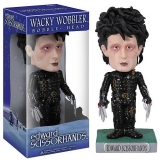 Figurka Edward Scissorhands - Bobble Head - Funko