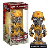 Figurka Bumblebee Bobble Head - Transformers Revenge of the Fallen - Funko