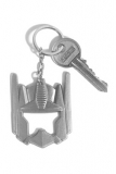Přívěsek Transformers Keychain with Bottle Opener