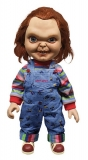 Figurka Chucky (Child´s Play) with Sound - Child´s Play Good Guy  - Mezco