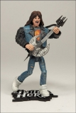 Figurka AXEL STEEL - GUITAR HERO SERIES 1 - McFarlane