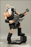 GOD OF ROCK - GUITAR HERO SERIES 1 - McFarlane