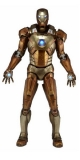 Figurka Iron Man Mark XXI Midas Armor - The Avengers Actionfigur 1/4 - Neca