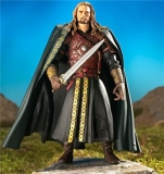 Figurka Eomer in Ceremonial Armor - Lord Of The Rings - Pán prstenů
