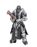 Figurka Savage Theron V2 - Gears Of War 3 - Neca