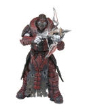 Figurka Theron Sentinel V2 - Gears Of War - Neca