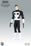 Figurka The Punisher - Marvel Comics RAH Action Figure 1/6