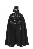 Figurka Darth Vader (Episode VI) - Star Wars Action Figure 1/6 - Sideshow