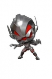 Figurka Ultron - Avengers Age of Ultron Bobble-Head