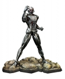Soška Ultron Multi Pose - Avengers Age of Ultron Action Hero Vignette 1/9