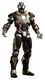 Figurka Iron Man Mark XXIV Tank - Iron Man 3 Movie Masterpiece Action Figure 1/6
