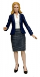 Figurka Agent Dana Scully - The X-Files 2016 Select Action Figure