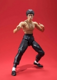 Figurka Bruce Lee S.H. Figuarts Action Figure