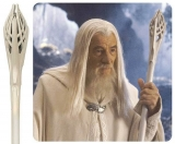 Replika hole Gandalfs Staff Replica 1/1 Lord of the Rings