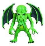Figurka Cthulhu Retailer Edition - Legends of Cthulhu Action Figure
