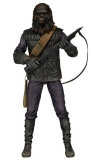 Figurka Gorilla Soldier - Planet of the Apes Action Figure Classic Series 1