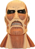 Bysta Colossal Titan - Attack on Titan Bust