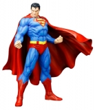 Figurka Superman For Tomorrow - DC Comics ARTFX Statue 1/6