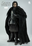 Figurka Jon Snow - Game of Thrones Action Figure 1/6 - Hra o trůny