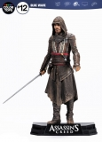 Figurka Aguilar - Assassin's Creed Color Tops Action Figure