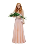 Figurka White Prom Dress Carrie - Carrie Action Figure - Neca
