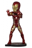 Figurka Iron Man - Avengers Age of Ultron Extreme Bobble-Head
