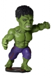 Figurka Hulk - Avengers Age of Ultron Extreme Bobble-Head