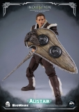 Figurka Alistair - Dragon Age-Inquisition Action Figure 1/6