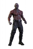 Figurka Drax the Destroyer - Guardians of the Galaxy Movie Figure 1/6