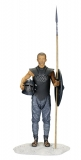 Figurka Grey Worm - Game of Thrones PVC Statue - Dark Horse - Hra o trůny
