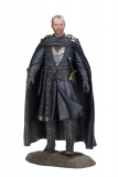 Figurka Stannis Baratheon - Game of Thrones PVC Statue - Hra o trůny- Dark Horse