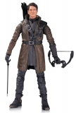Figurka Malcolm Merlyn - Arrow Action Figure