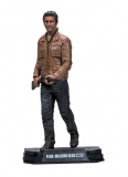 Figurka Travis Manawa - Fear The Walking Dead TV Version Color Tops Figure