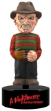Figurka Freddy - A Nightmare on Elm Street Body Knocker Bobble-Figure