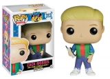 Figurka Zach Morris - Saved by the Bell POP! Television Vinyl Figure