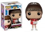 Figurka Kelly Kapowski - Saved by the Bell POP! Television Vinyl Figure