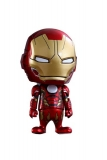 Figurka Iron Man Mark XLV - Avengers Age of Ultron Cosbaby (S) Mini Figure