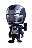 Figurka War Machine Mark II - Avengers Age of Ultron Cosbaby (S) Mini Figure