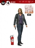 Figurka Madison Clark - Fear The Walking Dead TV Version Color Tops Figure