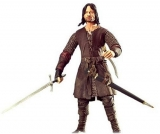 Figurka Aragorn - The Lord of The Rings Action Figure