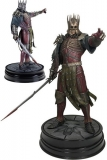 Figurka King of the Wild Hunt Eredin (Zaklínač) - Witcher 3 Wild Hunt PVC Statue