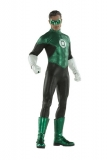 Figurka Green Lantern - DC Comics Action Figure 1/6