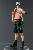 Figurka King Of Artist Portgas D. Ace II - One Piece Figure - 26 cm
