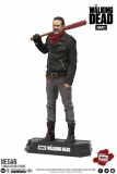 Figurka Negan - The Walking Dead TV Version Color Tops Figure