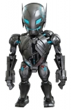 Figurka Ultron Sentry Version - Avengers Age of Ultron Artist Mix Bobble-Head