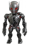 Figurka Ultron Sentry Version B - Avengers Age of Ultron Artist Mix Bobble-Head