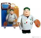 Figurka Christobel - Family Guy Figure Series 3