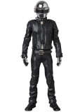 Figurka Thomas Bangalter Human After All Ver. 2.0 - Daft Punk RAH Figure 1/6
