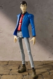 Figurka Lupin The Third - Lupin III S.H. Figuarts Action Figure